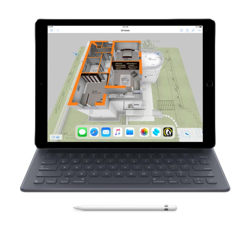 Pourquoi adopter une rémunération flexible incluant du matériel Apple?
