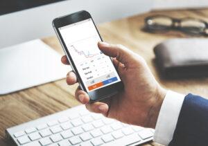 BNP Paribas – 'la proximité client', aspect essentiel de la banque numérique du futur