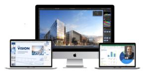 Waarom flexibel verlonen met Apple hardware?