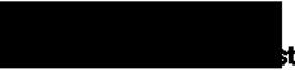 Econocom – AAER - Apple - Authorised Enterprise Reseller