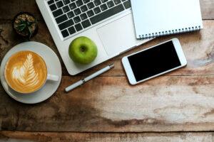 Waarom Mac op weerstand stoot in B2B