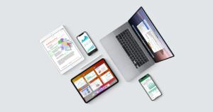 Grâce à Apple for Business, Cazimir se concentre sur son cœur de métier et non sur l'IT