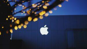 Voordelige Apple packages voor thuiswerkers