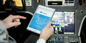 Avec Jamf, Econocom offre à Skylegs un confort d'utilisation supplémentaire
