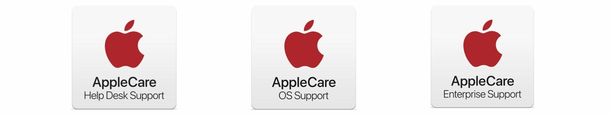 Applecare for Enterprise